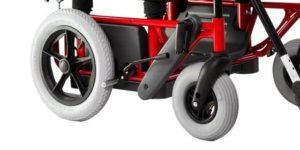 空気式タイヤ
